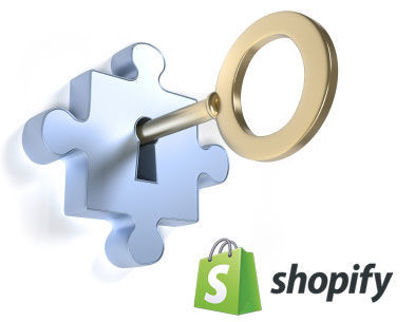 Picture of Shopify Turn-Key Solution